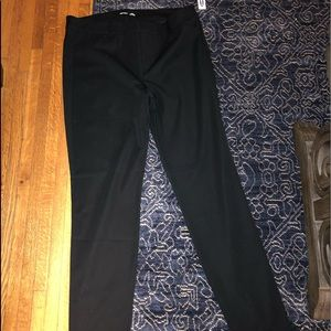 NWT - Old Navy Pixie pant